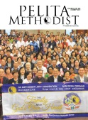 Pelita Methodist August/September 2019